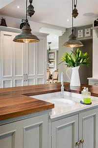 Best farmhouse pendant lighting ideas on