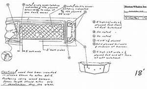 Boston Whaler Wiring Diagram