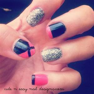 62 best images about Summer Nails on Pinterest | Ombre ...