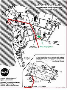 Nasa Langley Map Related Keywords - Nasa Langley Map Long ...