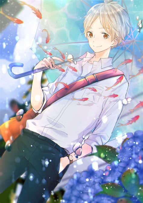 sugawara koushi haikyuu page    zerochan anime