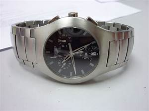 Classicmalaya  133  Longines Oposition Chronograph  Rm1750