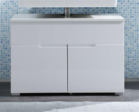 Badezimmer Unterschrank Weiß Günstig by Produktbild Bathrooms Badezimmer Unterschrank