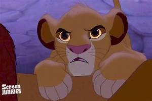 Honest Trailer For The Lion King Will Ruin Your Childhood