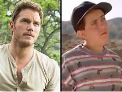 Whit Hertford Jurassic Park