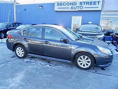 Subaru Portsmouth Nh by Used Subaru Manchester Nashua Portsmouth Lowell Ma Nh