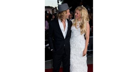 Ellie Goulding With Dougie Poynter | Ellie Goulding and ...