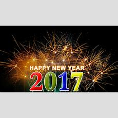 Happy New Years 2017 Wallpaper Happynewyearwallpaperorg