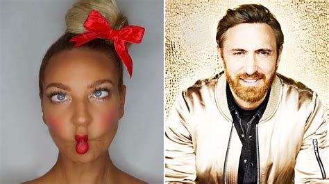 Sia And David Guetta's 'flames' Is An Early Contender For