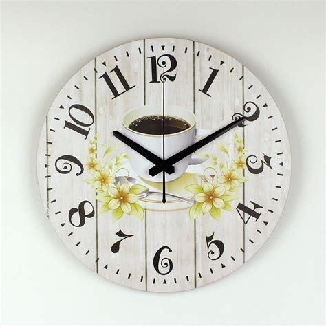 popular kitchen wall clocks buy cheap kitchen wall clocks