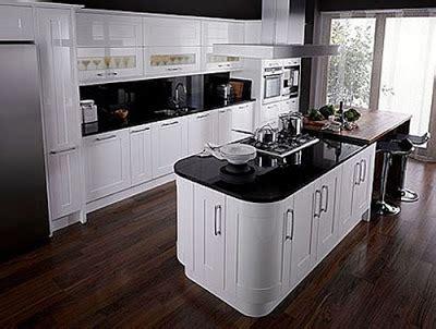 most efficient kitchen layout most efficient kitchen layout kitchen design photos 2015
