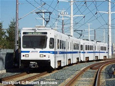 baltimore light rail urbanrail net gt america gt usa gt maryland gt baltimore
