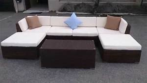 Sectional sofa design patio sectional sofa sale cover diy for Build outdoor sectional sofa