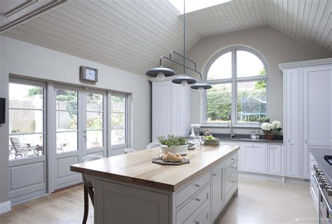 kitchen collections farmhouse kitchen handmade furniture custom interiors