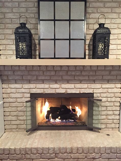 Heatilator Fireplace Aifaresidencycom