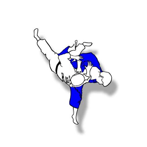 Home - Jason Morris Judo Center