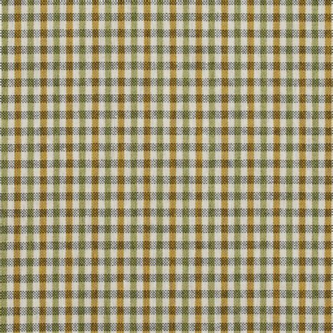 curtain material crossword solver gold and light green checkered country damask