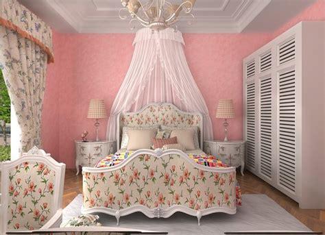 pink wallpaper for bedroom bedroom wallpaper pink a wallpaper com 16758   bedroom wallpaper pink 8j6a0n