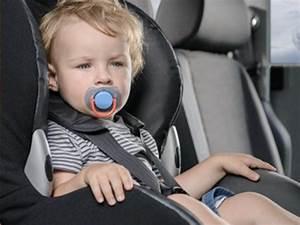 Kindersitz Für Große Kinder : sicherheit im auto der kindersitz und seine richtige ~ Kayakingforconservation.com Haus und Dekorationen