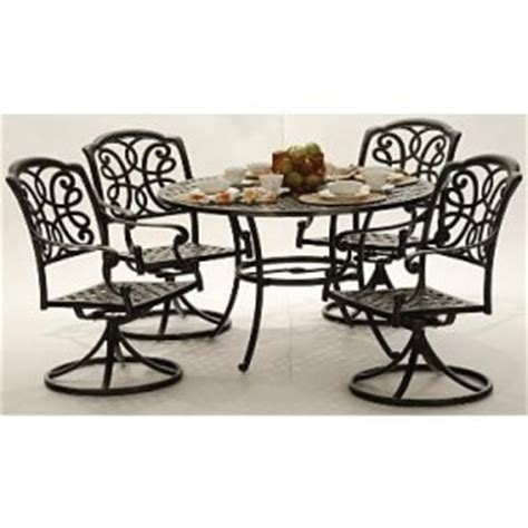 Patio Furniture Prices by Hanamint Patio Furniture Prices Thing