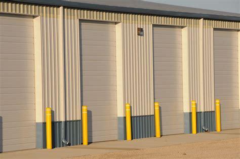 metal building accessories light transmitting panels
