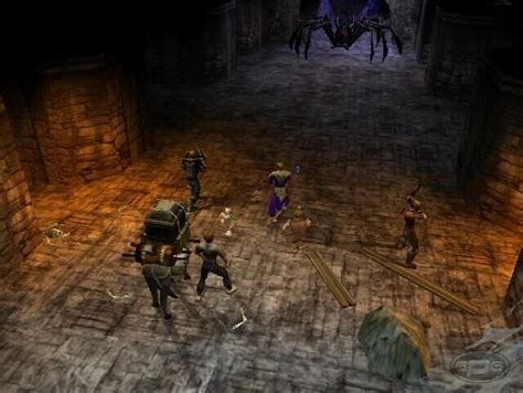 dungeon siege 3 doom trainers dungeon siege trainer megagames