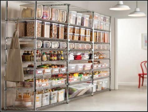 Kitchen Storage Pantry Cabinet Cheap Pantry  Home Design