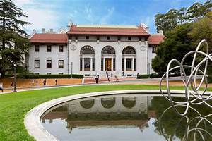 Berkeley Mse Undergraduate Program Ranks  2 Best In 2021 U