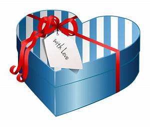 Gift t clipart graphics of beautifully wrapped presents ...