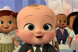 Baby Boss Stream : the boss baby back in business season 2 is now streaming on netflix new clips ~ Medecine-chirurgie-esthetiques.com Avis de Voitures