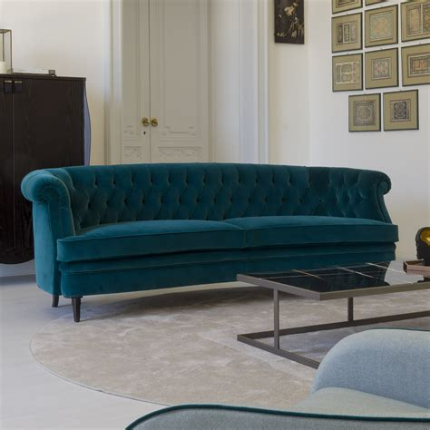 teal accessories for living room designer teal velvet sofa