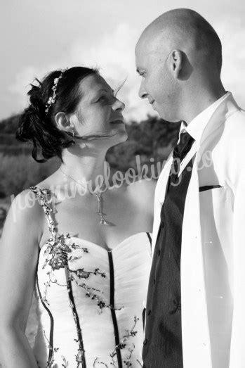 laetitia etudiant femme la rochelle mariage de laëtitia et gégé la rochelle poupin relooking