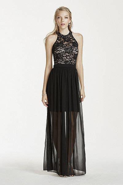 2015 Prom Dresses, Long Prom Dresses, Short Prom Dresses ...