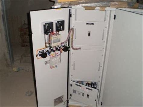 electrical installation wiring pictures switchboard
