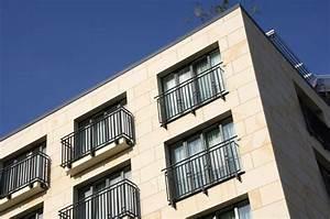 Terrassenplatten Versiegeln Test : fassade reinigen mit hochdruckreiniger fassade einfamilienhaus mit hochdruckreiniger abwaschen ~ Yasmunasinghe.com Haus und Dekorationen