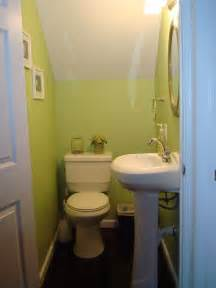 small half bathroom designs 25 best ideas about tiny half bath on toilet room half bathroom remodel and powder