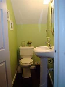 small half bathroom ideas bukit With small old bathroom decorating ideas