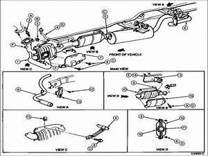 1988 Ford Taurus Wiring Diagram : 1988 ford f 150 fuel system diagram wiring forums ~ A.2002-acura-tl-radio.info Haus und Dekorationen