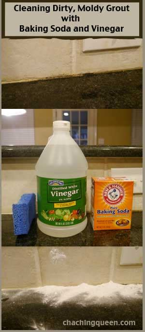 cleaning kitchen cabinets with vinegar and baking soda how to speed clean your kitchen keep it clean organized