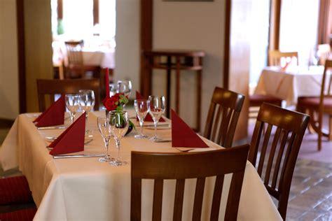 Hotelweinhaus Johannes Lenz Restaurant