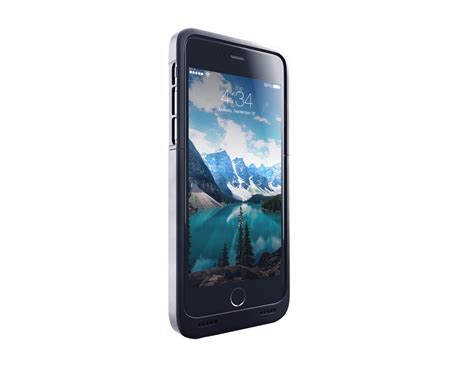 best iphone battery the best iphone 6 battery 187 gadget flow