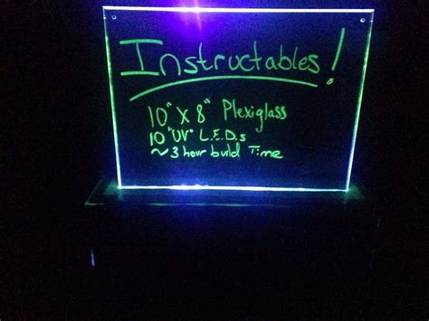 diy light sign board 86 best images about the nerd cave on pinterest iron man
