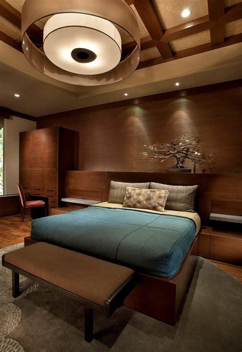 modern bedroom ideas  bedroom bench