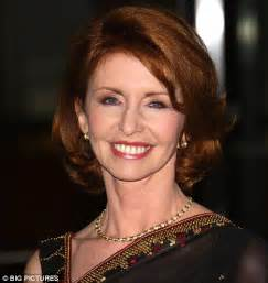jessica asher actress jane asher jane asher movies