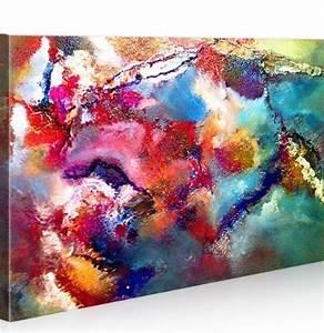 Abstrakte Bilder Leinwand : bild auf leinwand cornwall 1p kunstdruck xxl bild poster leinwandbilder wandbilder online kaufen ~ Sanjose-hotels-ca.com Haus und Dekorationen
