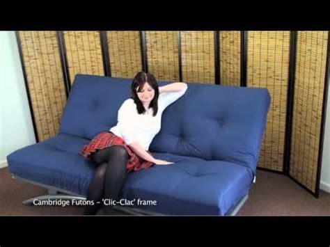 ikea clic clac beddinge ikea beddinge sofa bed doovi