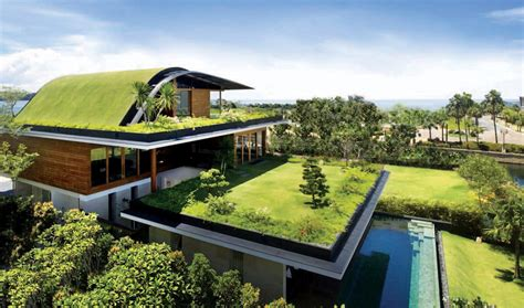 Green Building Design  No9 The Culture Of Sustainability