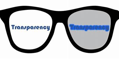 Meaning Transparency Transparent Lone Star Trouble Change