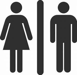 Commercial Toilet Refurbishment Washroom Design Lan
