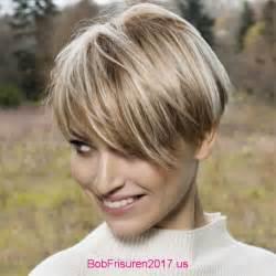 Neue Frisur Photo